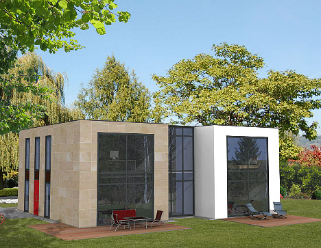 wieso solid haus eidenheim. Black Bedroom Furniture Sets. Home Design Ideas