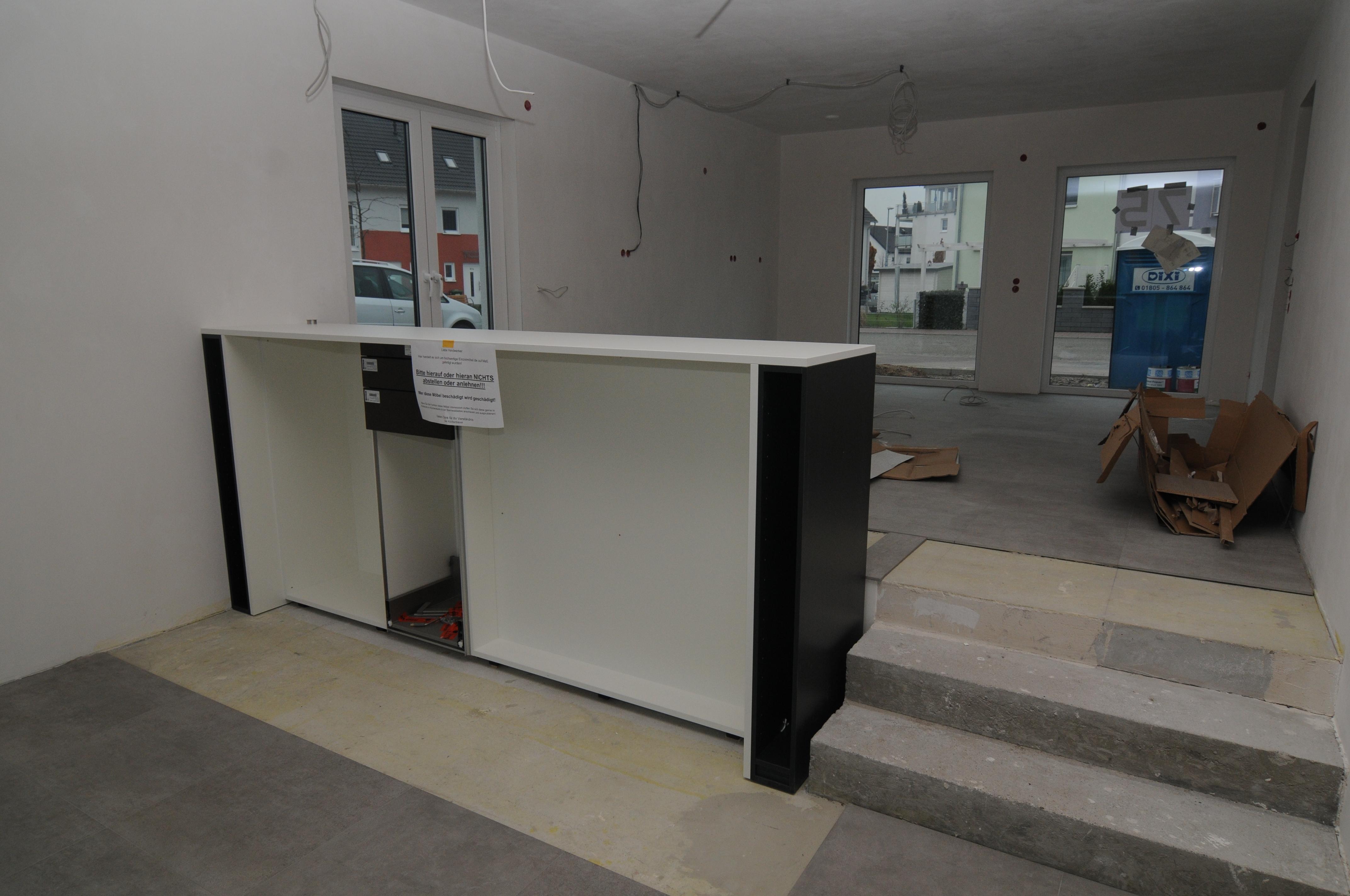 k che eidenheim. Black Bedroom Furniture Sets. Home Design Ideas