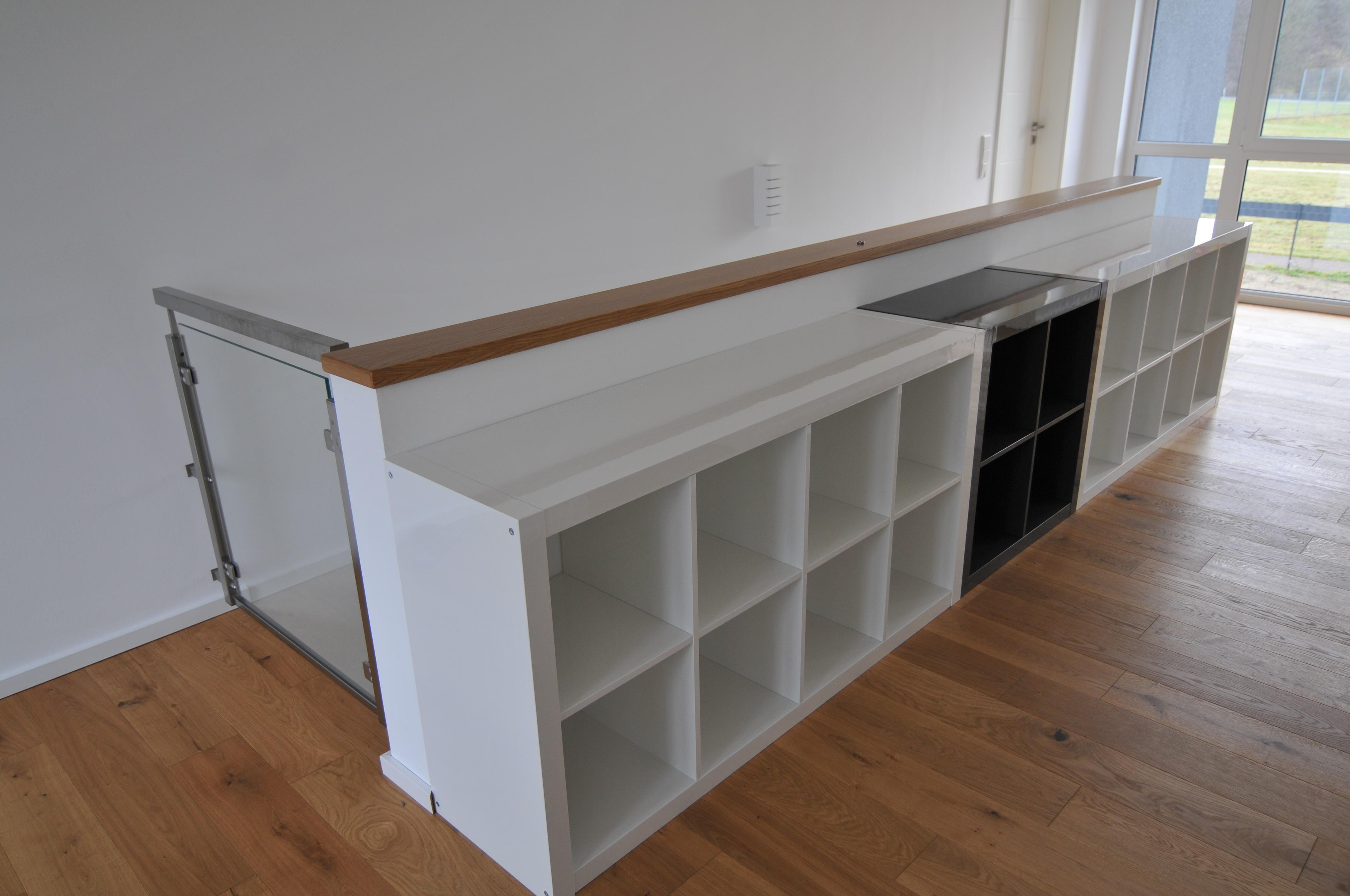 eidenheim ein bautagebuch eigenheim sucht eident mer. Black Bedroom Furniture Sets. Home Design Ideas