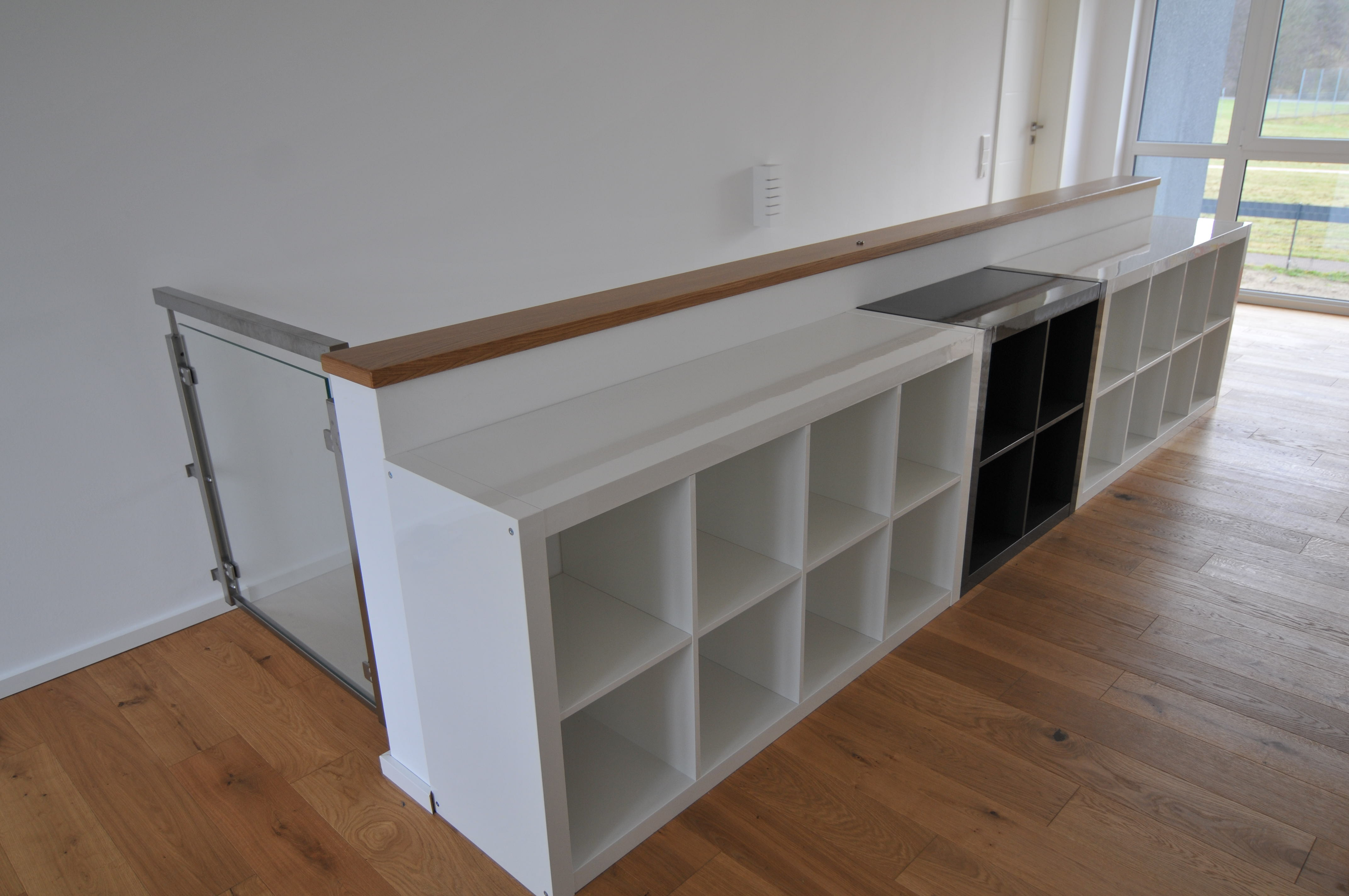 ausbau eidenheim. Black Bedroom Furniture Sets. Home Design Ideas
