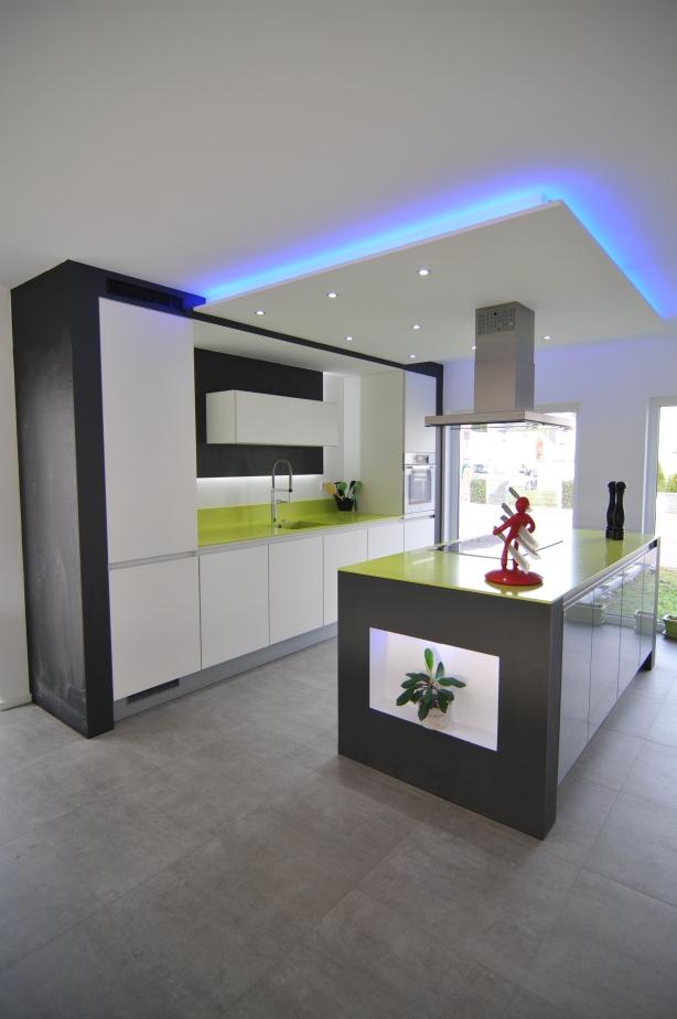 Küche (13)