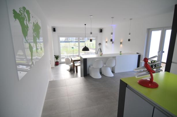 Küche (16)